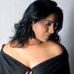 Kavita Radheshyam's role in Amma inspired by television journalist Barkha Dutt