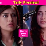 Qubool Hai: Amrapali Gupta aka Shashi Kapoor to SHOOT herself – watch video!