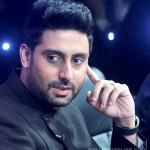 Abhishek Bachchan on not doing the AIB roast: I get roasted every Friday on the basis of my film's release, why do I need somebody else to do it for me?