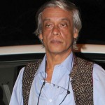 Sudhir Mishra's Aur Devdas will be tribute to Shakespeare!