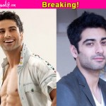 Breaking: Harshad Arora opts out of Qubool Hai, Rajbeer Singh roped in for the part!