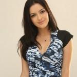 Upendra's Uppi 2 co-star Kristina Akheeva looking forward to play more desi roles!
