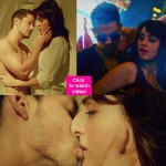 Bhaag Johnny trailer: Kunal Khemmu returns a loverboy but we won't fall for him!