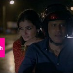 Manoj Bajpai and Raveena Tandon's short film in honor of Independence Day will make you feel eternally grateful to freedom fighters  – watch video!