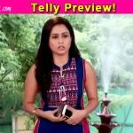 Suhani Si Ek Ladki: Soumya to play cupid in Yuvraj and Suhani's love story