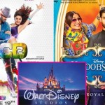 After Khoobsurat and ABCD 2, look at Walt Disney's plans for India!