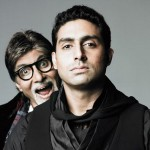 Not Dharmendra, Abhishek Bachchan is Amitabh Bachchan's real-life Veeru!