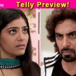 Suhani Si Ek Ladki: Suhani gives Rohan one tight slap – find out why!