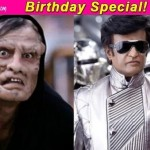 Birthday special: I, Enthiran, Anniyan – Director Shankar's 5 best films!