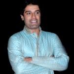 Balika Vadhu: Shakti Anand replaces Shashank Vyas!