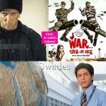 Independence day special: Shah Rukh Khan, Aamir Khan, Hrithik Roshan, Abhishek Bachchan's forgotten patriotic songs!
