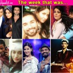 Katrina Kaif, Parth Samthaan, Rithvik Dhanjani, Surbhi Jyoti, Karan Patel – Meet the top 5 newsmakers of telly town this week