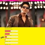 Fans' verdict: Shah Rukh Khan's Mission Impossible stunt in Don BEATS Salman Khan and Akshay Kumar's stunts!