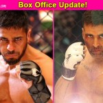 Brothers box office collection: Akshay Kumar – Sidharth Malhotra starrer takes a huge leap earning Rs 21.43 crore on day 2