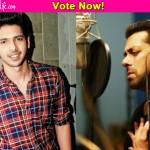 Salman Khan or Armaan Malik: Who sang Mein Hoon Hero Tera the best? Vote!