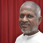 Music maestro Ilaiyaraaja hospitalised for abdominal pain!