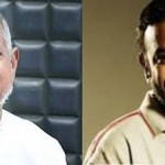 Ilaiyaraaja is doing fine, confirms Venkat Prabhu