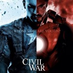Jon Favreau's The Jungle Book, Chris Evans and Robert Downey Jr's Captain America: Civil War rock D23 Expo 2015!