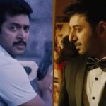 Thani Oruvan trailer: Jayam Ravi and Arvind Swamy's thrilling cat and mouse game promises to be super fun!