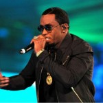Puff Daddy to perform at the iHeartRadio Music Festival!