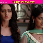Saath Nibhaana Saathiya: OMG, Meera to become Vidya's mother in law?