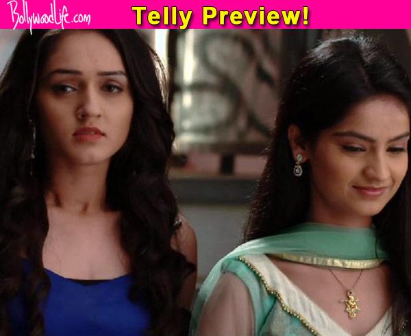 Saath Nibhaana Saathiya: OMG, Meera to become Vidya's mother in law?
