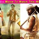 Movies to watch this week: All Is Well and Manjhi – The Mountain Man