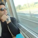 Kapil Sharma to turn DJ for a song in debut film Kis Kisko Pyar Karoon?