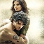Hero music review: Salman Khan's love ballad is the highlight of Sooraj Pancholi-Athiya Shetty starrer album!
