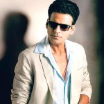 Manoj Bajpayee: The good thing happening nowadays is the co-existence of all genres in cinema