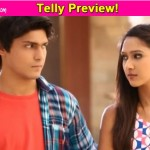 Kaisi Yeh Yaariyan: Will Dhruv and Aaliya join Fab 5 again and perform at the talent hunt?