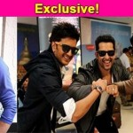 Exclusive: Shreyas Talpade also a part of Riteish Deshmukh-Vivek Oberoi-Aftab Shivdasani's Great Grand Masti!