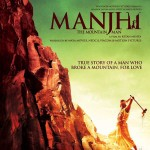 Manjhi movie review: Nawazuddin Siddiqui bowls you over with a heart-rending performance!