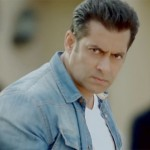 Salman Khan to do Tere Naam 2?