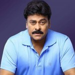 Chiranjeevi not happy with Puri Jagannadh's Auto Johnny?