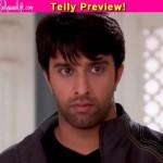 Suhani Si Ek Ladki: Suhani's father challenges Yuvraj to prove his worth!