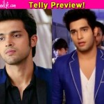 Kaisi Yeh Yaariyan: Harshad STEALS Fab 5′s song, what will Manik do?