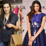 OMG! Athiya Shetty NOT allowed to be seen in the public. Here's why…