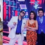 The Voice India: Usha Uthup to be special guest for this Shaan, Sunidhi Chauhan, Mika Singh, Himesh Reshammiya starrer show!