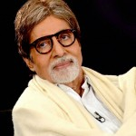 Here is your chance to star opposite Amitabh Bachchan in an upcoming movie!