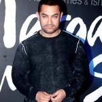 Aamir Khan to start shooting for Dangal in Punjab