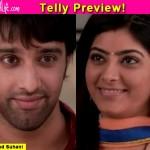 Suhani Si Ek Ladki: Yuvraj has finally made up his mind to get Suhani back into his life