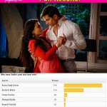 Karan Singh Grover still the BEST hero opposite Surbhi Jyoti, claim fans