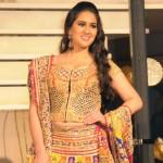 Saif Ali Khan's daughter Sara to make her Bollywood debut soon!