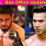 Brothers box office collection: Sidharth Malhotra starrer beats Varun Dhawan's ABCD 2 to become the second highest week-1 earner!