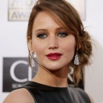 Academy Award winner Jennifer Lawrence bags the title of highest-paid actress in Hollywood