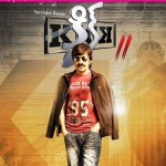 Kick 2 movie review:  Only Ravi Teja can make an over-the-top film so entertaining!