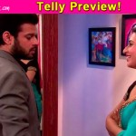 Yeh Hai Mohabbatein: Ishita to get DRUNK, is Raman responsible for it?