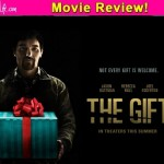 The Gift movie review: Joel Edgerton and Rebecca Hall's psychological thriller is worth a watch!