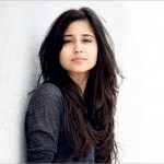 Masaan actress Shweta Tripathi feels publicity is very important for any actor!